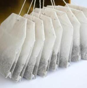 Tea Bag Paper